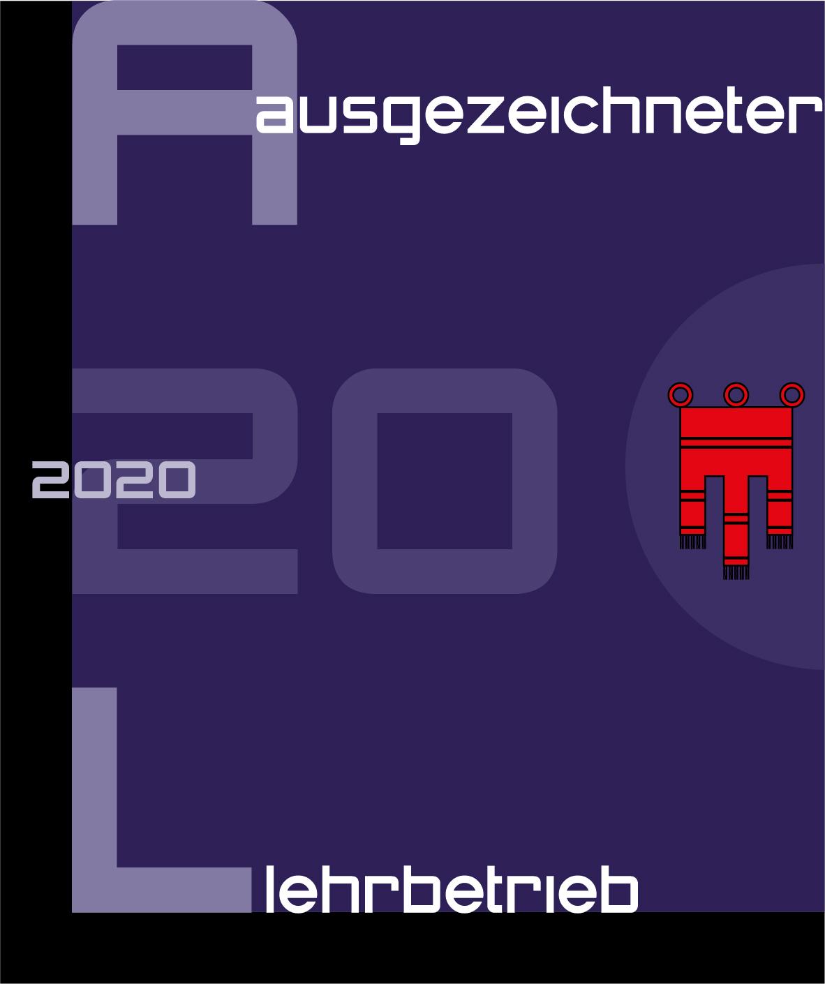 Ausgezeichneter-Lehrbetrieb-Flatz-GmbH