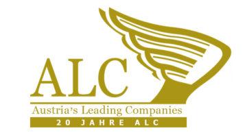 austrias-leading-companies-flatz gmbh